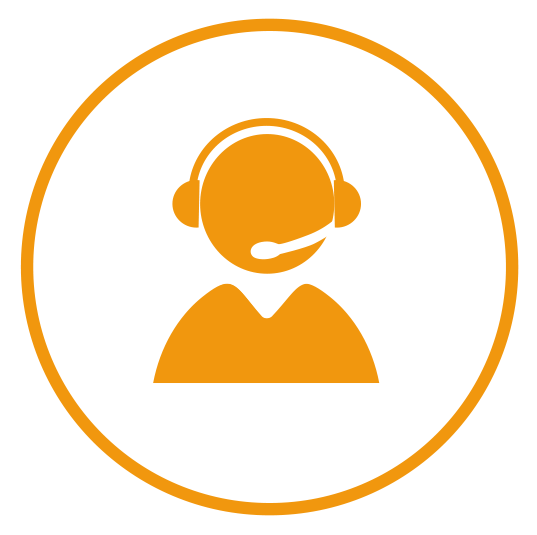 Contact-Center | Telemarketing